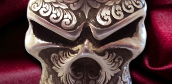 featured-skull